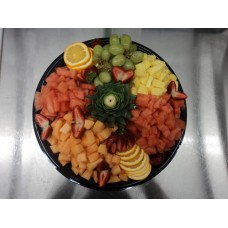 Fruit Platter - Small