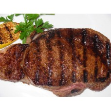 Rib Eye (Delmonico) Steaks
